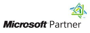 Westech IT Support Company Microsoft Partner Logo 1jpg