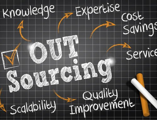 Why do I Need IT Outsourcing?