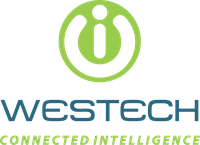 Westech IT Company IT Support Maintenance Digital Marketing 200 width
