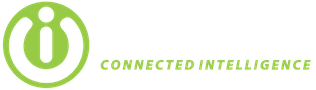 Westech | IT Support Company in South Africa Logo