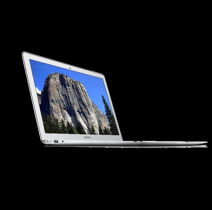 MacBook Air South Africa