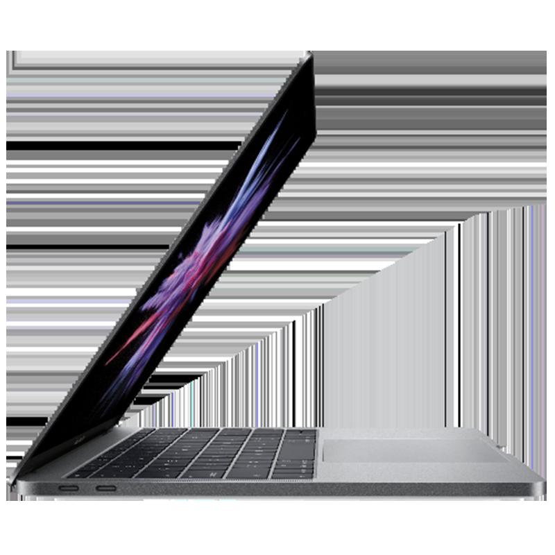 Buy MacBook Pro 13 inch
