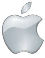 Westech IT Support company - Apple IT specialists