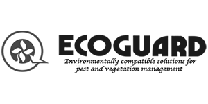 Westech IT support company - ecoguard client