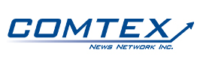 Westech IT support company - featured in comtex