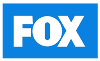Westech IT support company - featured in fox