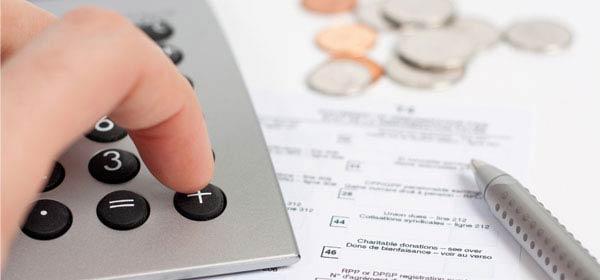 it finance - financing it equipment