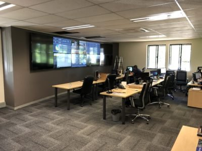 westech best it support company in south africa 2019 - 3