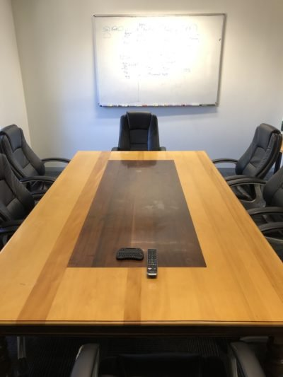 westech boardroom best it support company in south africa 2019