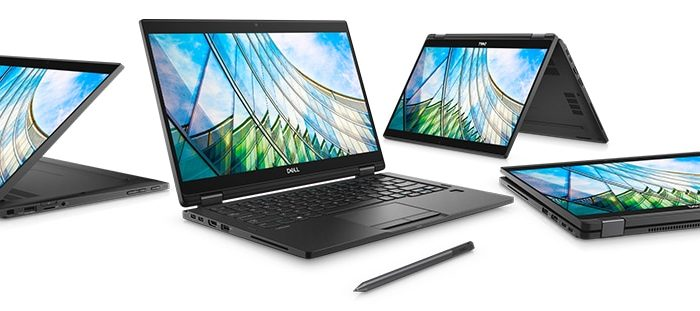dell laptop dell notebook 2