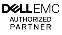 dell partner - westech it company