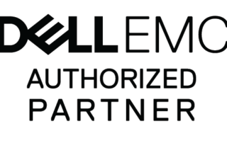 dell partner - westech it company