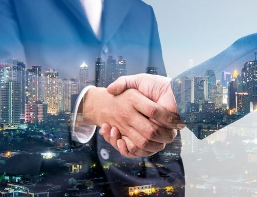 Changing IT Partners can be a seamless process, here's how