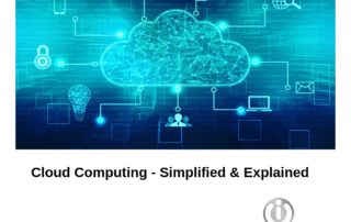 Cloud Computing - Westech