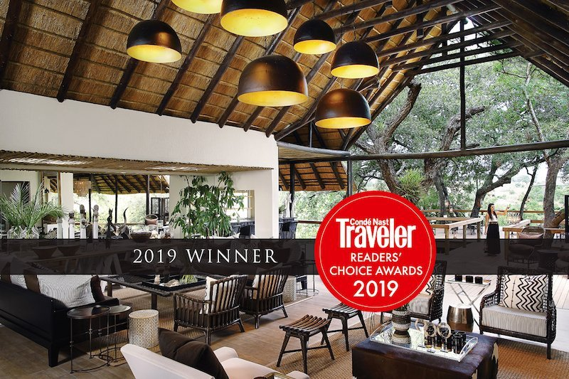 londolozi traveller awards 1