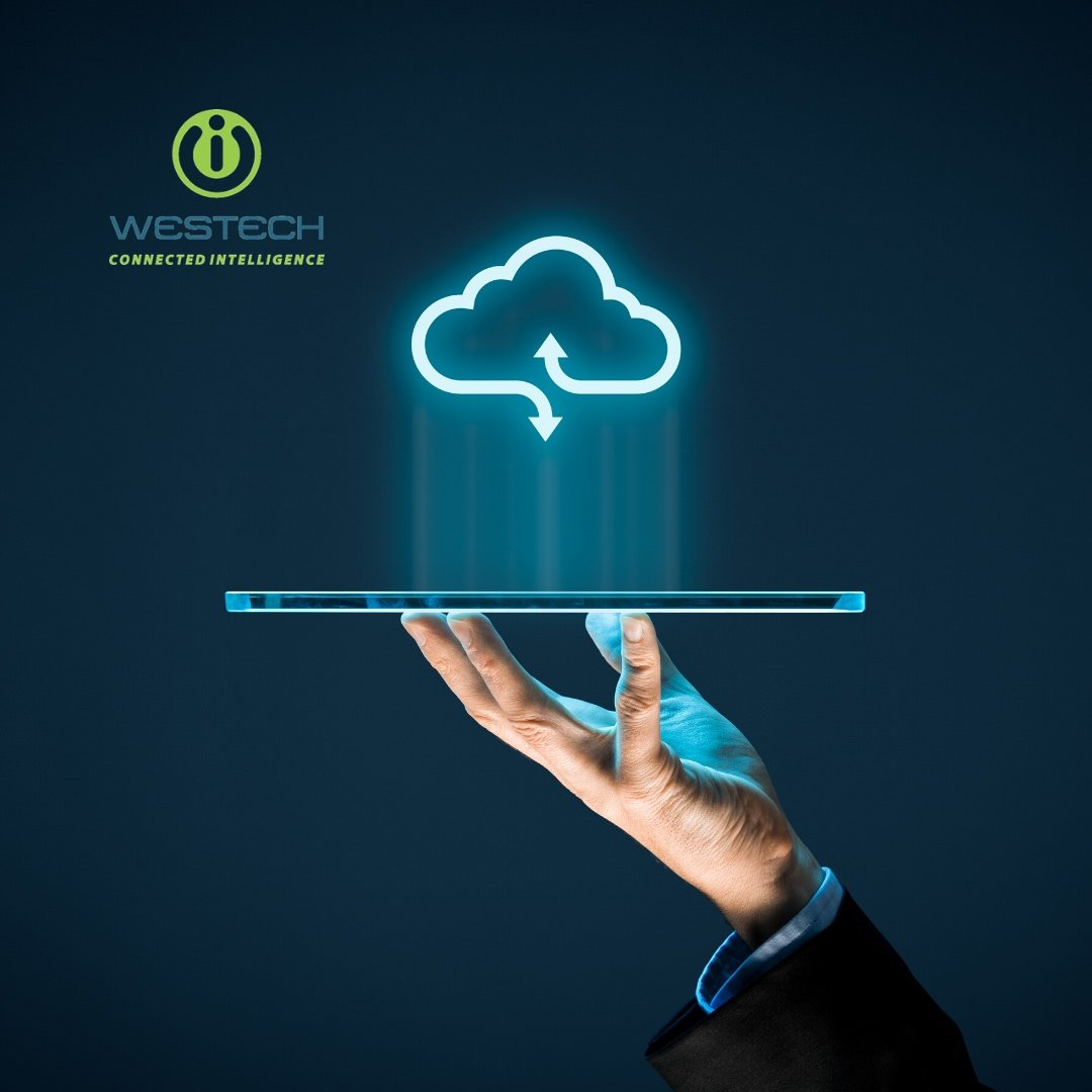 what is cloud computing - benefits of cloud computing